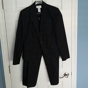Worthington Suit
